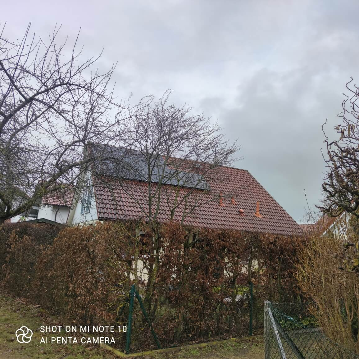 7 kw - irlbach_